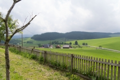 Hüttenfreizeit Breitnau 2017 (14)