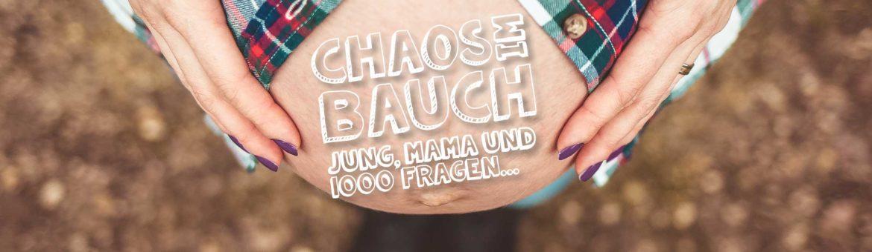 Jugendhilfe, Jugendarbeit, Jugendhilfswerk, SPFH, EB, Freiburg, Breisgau-Hochschwarzwald, junge Schwangere, MuKi, junge Mama, Teeniemütter