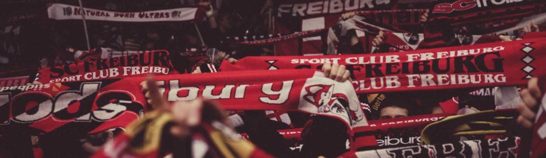 Jugendhilfe, Jugendarbeit, Jugendhilfswerk, SPFH, EB, Freiburg, Breisgau-Hochschwarzwald, Fans, Hooligens, Ultras, NBU, SC-Freiburg, SCF, Fussball, Fussballfans