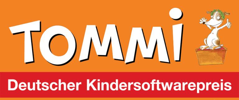 Tommi - Kinderjury 2018